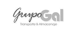 Grupo-Gal_logo